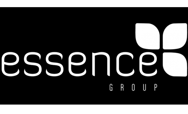 Essence Group - Cleanrooms