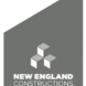 New England Constructions